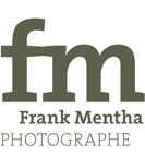 fm photographe
